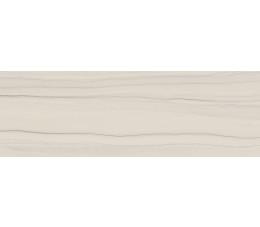Cersanit płytki ścieno- podłogowe Maratona stone lappato 39,8 cm x 119,8 cm
