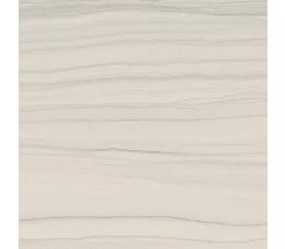 Cersanit  płytki ścienno- podłogowe Maratona stone lappato 59,8 cm x 59,8 cm
