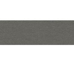 Cersanit płytki ścienno- podłogowe Maratona textile brown matt 39,8 cm x 119,8 cm