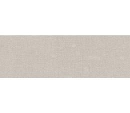 Cersanit płytki ścienno- podłogowe Maratona textile white matt 39,8 cm x 119,8 cm
