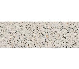 Cersanit płytki ścienno- podłogoweHika Terazzo mix colors lappato 39,8 cm x 119,8 cm