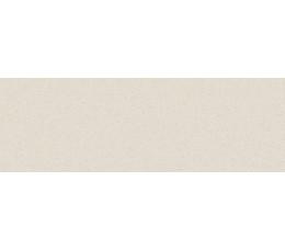 Cersanit płytki ścienno- podłogowe Hika ehite lappato 39,8 cm x 119,8