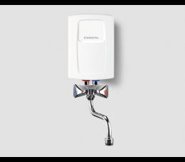 Kospel elektryczny przepływowy podgrzewacz umywalkowy eps2-4,4 kW twister