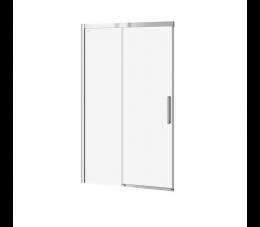 Cersanit drzwi przesuwne do kabiny prysznicowej Crea 120 cm x 200 cm
