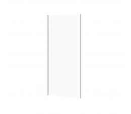 Cersanit ścianka kabiny prysznicowej Crea 90 cm x 200 cm