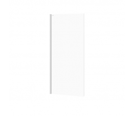 Cersanit ścianka kabiny prysznicowej Moduo 90 cm x 195 cm