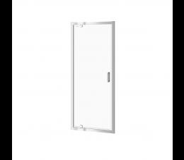 Cersanit drzwi Pivot kabiny prysznicowej Arteco 80 cm x 190 cm