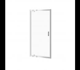 Cersanit drzwi Pivot kabiny prysznicowej Arteco 90 cm x 190 cm