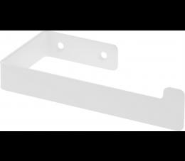 Deante uchwyt na papier toaletowy Mokko, kolor: biały