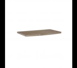 Elita blat pełny Rolly 81 cm x 49,8 cm