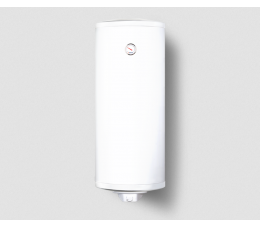 Kospel OCV.ECO Comfort pojemnościowy ogrzewacz wody, 90L
