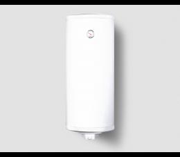 Kospel OCV.ECO Comfort pojemnościowy ogrzewacz wody, 130L