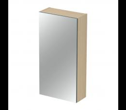 Cersanit Inverto szafka lustrzana 40 cm
