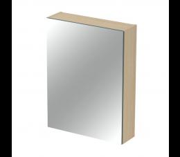 Cersanit Inverto szafka lustrzana 60 cm