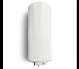 Galmet pojemnościowy elektryczny ogrzewacz wody Neptun² 50 l