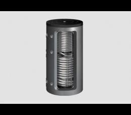 Kospel akumulacyjny SVS Termo Accu inox 500l
