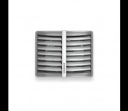 Sonniger nagrzewnica wodna Heater Condens CR ONE 7-20 kW
