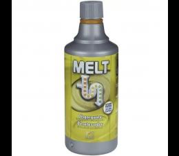 Brunali Melt preparat do odblokowywania zatkanych rur kanalizacyjnych 1L