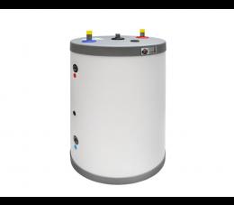 ACV wymiennik ciepłej wody Comfort 130L