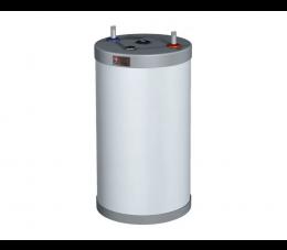 ACV wymiennik ciepłej wody Comfort 160L