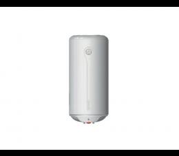 Atlantic pojemnościowy elektryczny ogrzewacz wody Opro+ V 80L