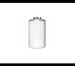 Atlantic elektryczny pojemnościowy ogrzewacz podumywalkowy Opro Small 15L