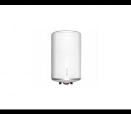 Atlantic elektryczny pojemnościowy ogrzewacz nadumywalkowy Opro Small 15L