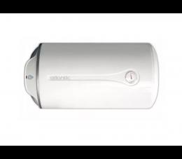 Atlantic elektryczny pojemnościowy ogrzewacz wody Opro+ H 50L