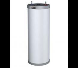 ACV wymiennik ciepłej wody Comfort 210L