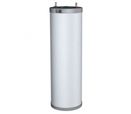 ACV wymiennik ciepłej wody Comfort 240L