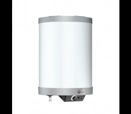ACV wymiennik ciepłej wody wiszący Comfort E 100L