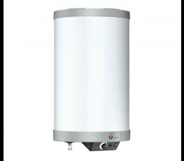ACV wymiennik ciepłej wody wiszący Comfort E 130L