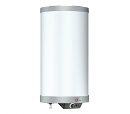 ACV wymiennik ciepłej wody wiszący Comfort E 160L