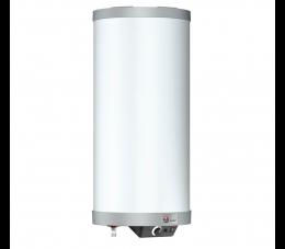 ACV wymiennik ciepłej wody wiszący Comfort E 210L
