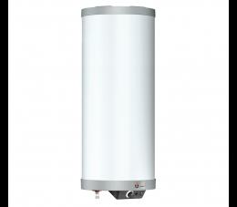ACV wymiennik ciepłej wody wiszący Comfort E 240L