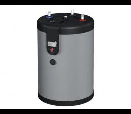ACV wymiennik ciepłej wody Smart 100L, klasa energetyczna B