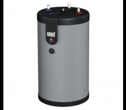 ACV wymiennik ciepłej wody Smart 130L, klasa energetyczna B