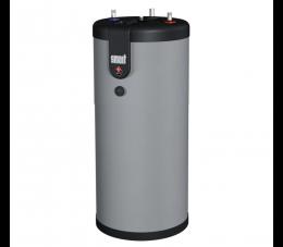 ACV wymiennik ciepłej wody Smart 160L, klasa energetyczna B