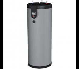 ACV wymiennik ciepłej wody Smart 210L, klasa energetyczna B