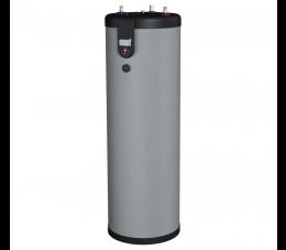 ACV wymiennik ciepłej wody Smart 240L, klasa energetyczna B