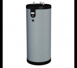 ACV wymiennik ciepłej wody Smart 320L, klasa energetyczna C