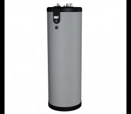 ACV wymiennik ciepłej wody Smart 420L, klasa energetyczna C