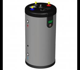 ACV wymiennik ciepłej wody Smart Green 130L, klasa energetyczna A