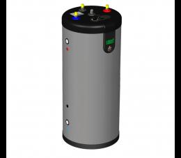 ACV wymiennik ciepłej wody Smart Green 160L, klasa energetyczna A