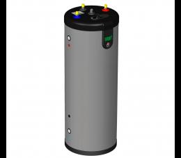ACV wymiennik ciepłej wody Smart Green 210L, klasa energetyczna A