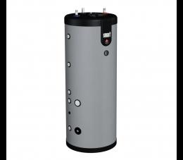 ACV wymiennik ciepłej wody z wężownicą Smart Multi Energy 200L, klasa energetyczna B