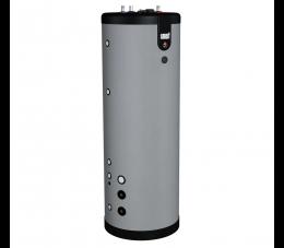 ACV wymiennik ciepłej wody z wężownicą Smart Multi Energy 400L, klasa energetyczna C