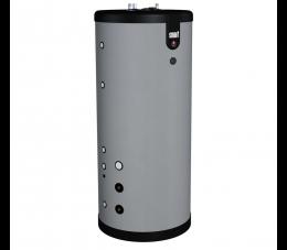 ACV wymiennik ciepłej wody z wężownicą Smart Multi Energy 600L