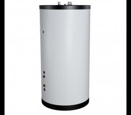 ACV wymiennik ciepłej wody z wężownicą Smart Multi Energy 800L