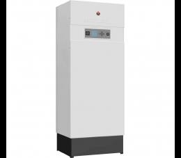 ACV dwufunkcyjny, stojący kocioł kondensacyjny HeatMaster 25 C v15 (propan)